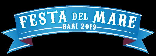 Festa del mare Bari